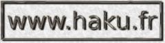 www.haku.fr
